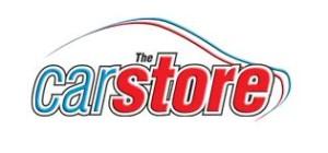 carstore-logo