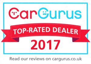 Used cars for sale Swansea - Used car dealer Swansea