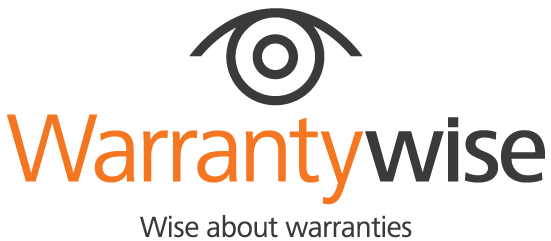 Used cars for sale Swansea - Warranty